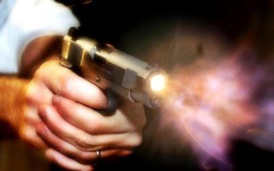 ARTIGO: Armas de fogo: mais violência e gastos na saúde pública