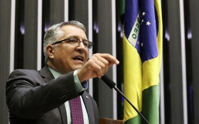 O Nordeste não aceita Bolsonaro