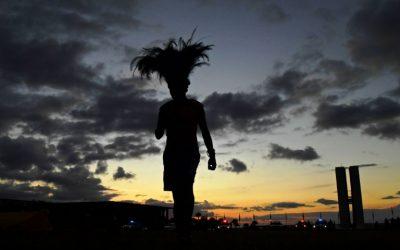 A medida provisória de Bolsonaro que destrói políticas públicas