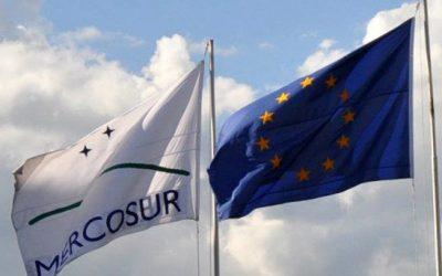 O que está escondido no acordo União Europeia e Mercosul?