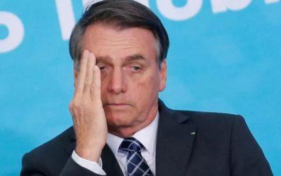 Médicos: cadê o prometido por Bolsonaro?