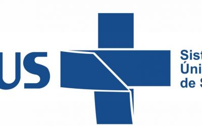 Padilha apresenta PL que inclui bandeira do SUS entre símbolos nacionais