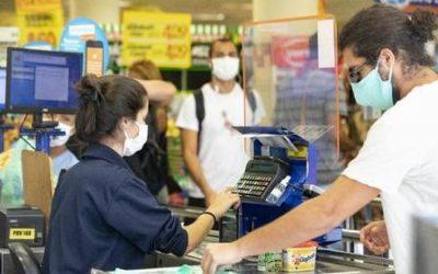 Saúde do trabalhador: a covid-19 deve ser reconhecida como doença do trabalho?