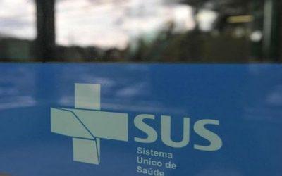 Petição Pública: O SUS merece mais em 2021! CNS reivindica manutenção do piso emergencial