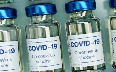Bolsonaro e o não plano para vacinação