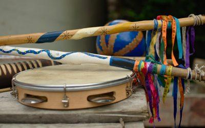 Lei Aldir Blanc prorrogada é uma vitória da cultura e do povo brasileiro