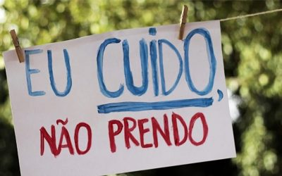 Luta antimanicomial: STF determina que Cremesp suspenda processo contra Alexandre Padilha