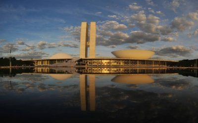 Por um orçamento federal que reduza sofrimento do brasileiro
