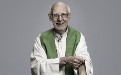 Padre Julio Lancellotti vence prêmio Zilda Arns de Direitos Humanos 2021; indicação foi feita por Padilha