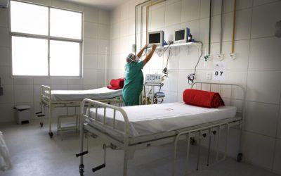 Saúde: inovar é preciso, produzir também